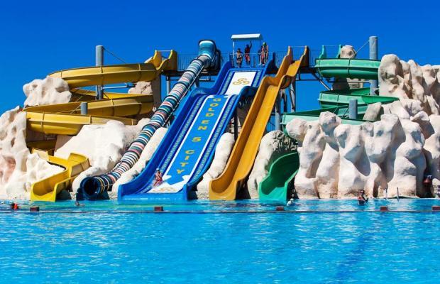 фото Golden 5 Diamond Resort изображение №2