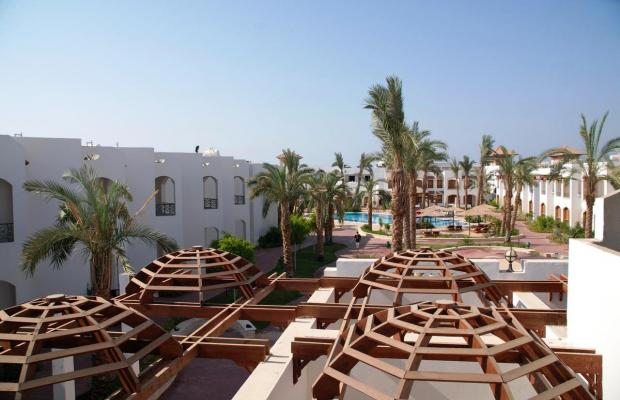 фото Coral Hills Resort изображение №14