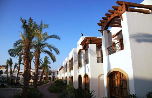 фото отеля Coral Hills Resort изображение №13