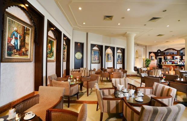 фотографии отеля Sea Club Resort изображение №15
