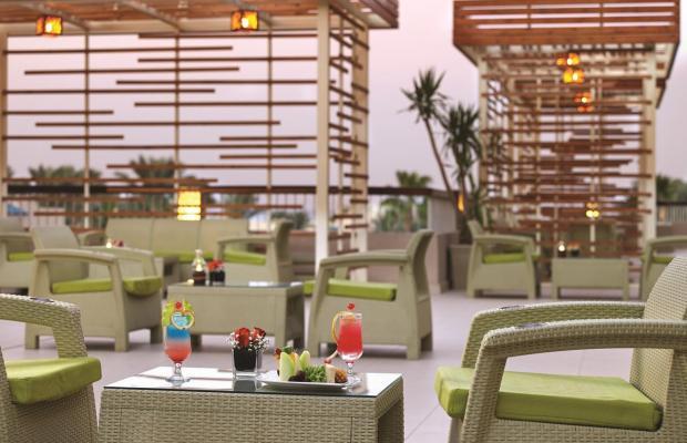 фотографии Coral Sea Holiday Resort (ex. Coral Sea Holiday Village Resort) изображение №36