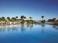 Coral Sea Holiday Resort & Aqua Park (ex. Coral Sea Holiday Village Resort), 5*