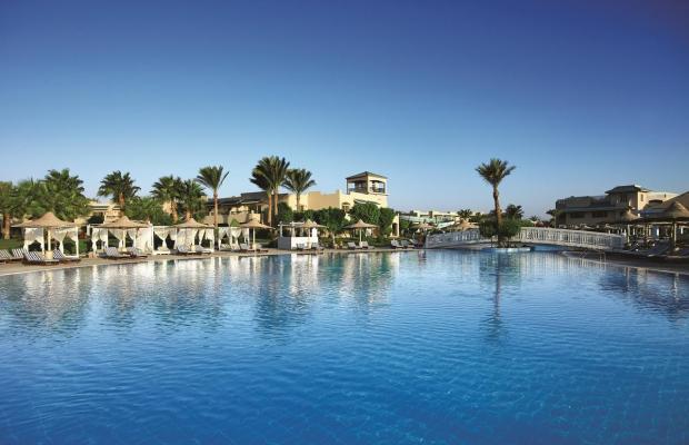 фото отеля Coral Sea Holiday Resort (ex. Coral Sea Holiday Village Resort) изображение №1