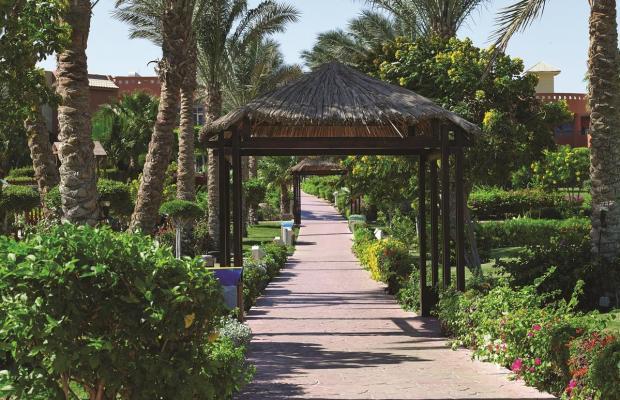 фото Coral Sea Holiday Resort (ex. Coral Sea Holiday Village Resort) изображение №14