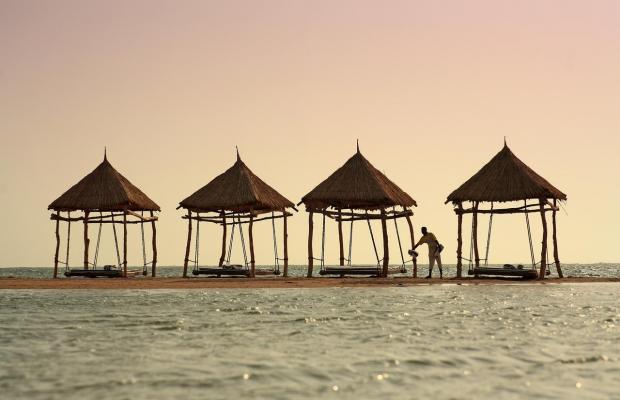 фотографии отеля Coral Sea Holiday Resort (ex. Coral Sea Holiday Village Resort) изображение №3
