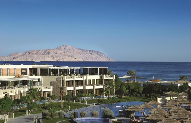 фотографии Coral Sea Sensatori Resort (ex. Coral Sea Imperial Resort) изображение №20