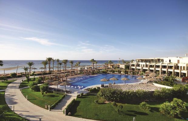фотографии Coral Sea Sensatori Resort (ex. Coral Sea Imperial Resort) изображение №4