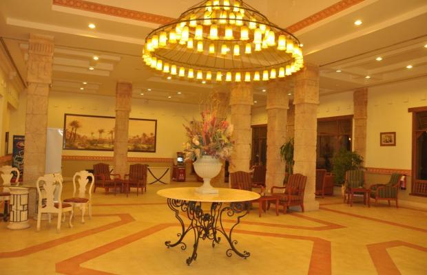 фото отеля Sea Life Resort изображение №13