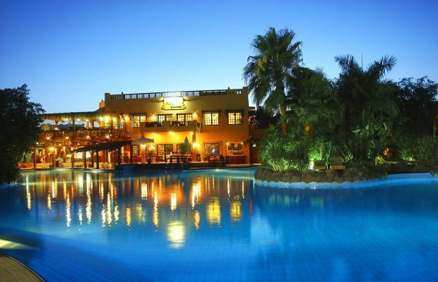 фото Delta Sharm изображение №6