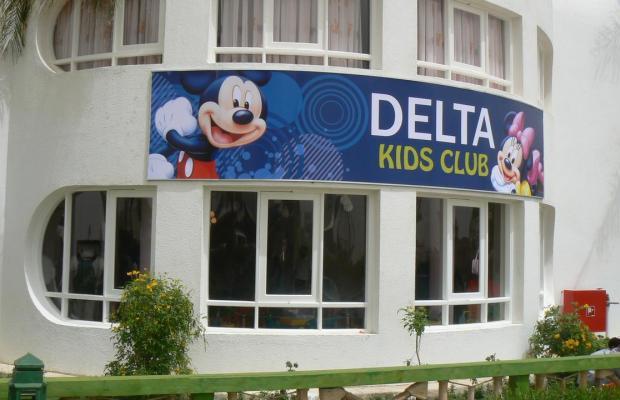 фотографии Delta Sharm изображение №4