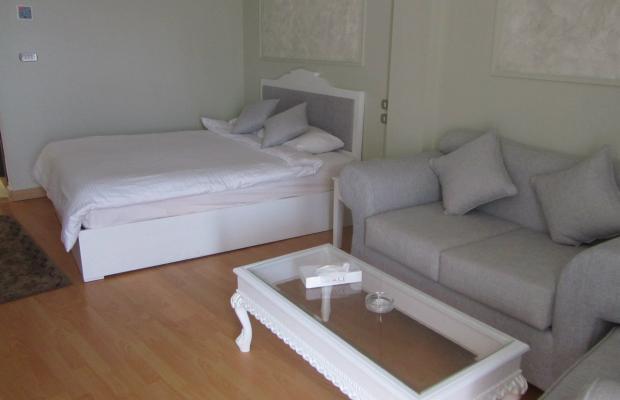 фото отеля Dessole Royal Rojana Resort изображение №33