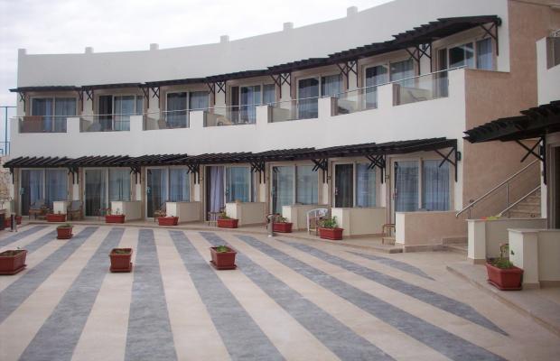 фотографии отеля Dessole Royal Rojana Resort изображение №7