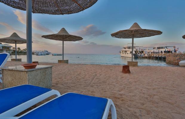 фотографии отеля Aqua Fun Hurghada (ex. Aqua Fun) изображение №95