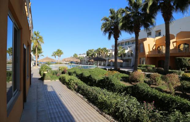 фотографии отеля Aqua Fun Hurghada (ex. Aqua Fun) изображение №71