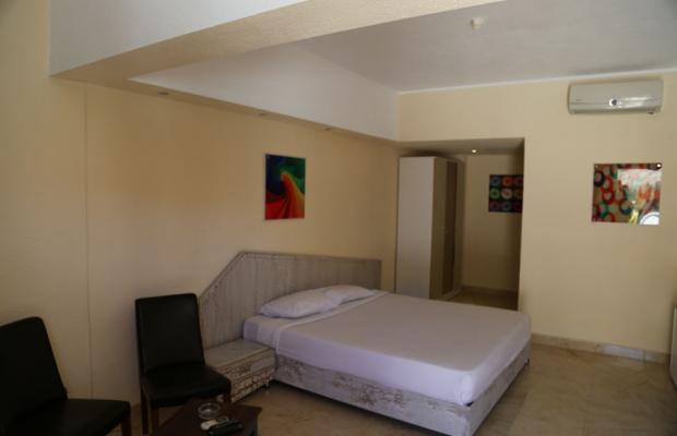 фото отеля Aqua Fun Hurghada (ex. Aqua Fun) изображение №61