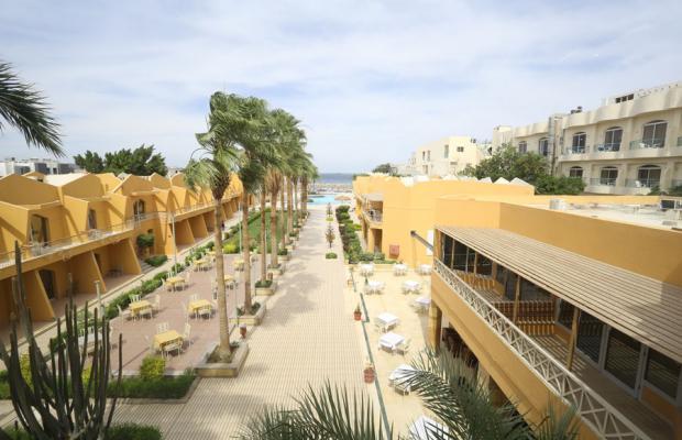 фотографии Aqua Fun Hurghada (ex. Aqua Fun) изображение №48