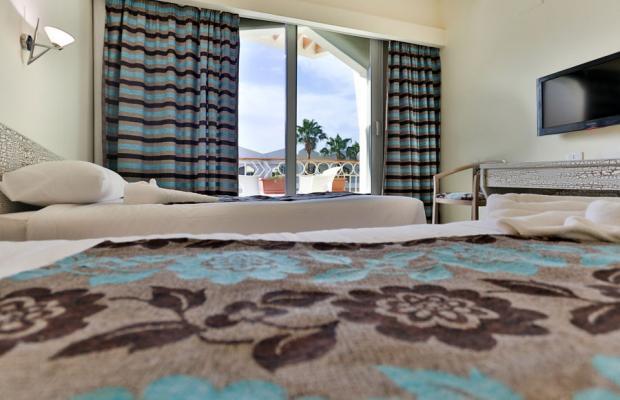 фото отеля Aqua Fun Hurghada (ex. Aqua Fun) изображение №13