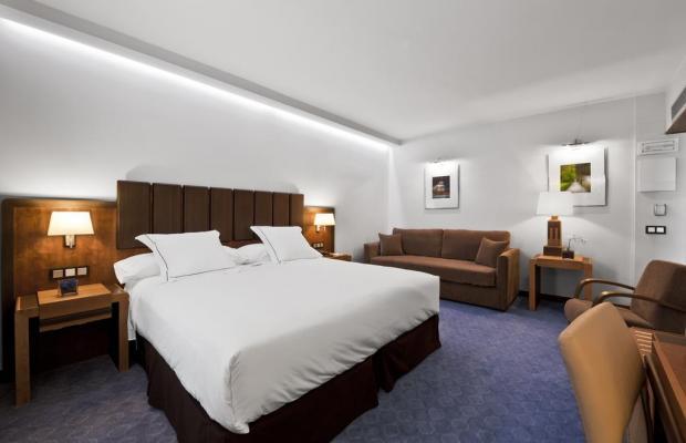 фотографии отеля Claridge изображение №55