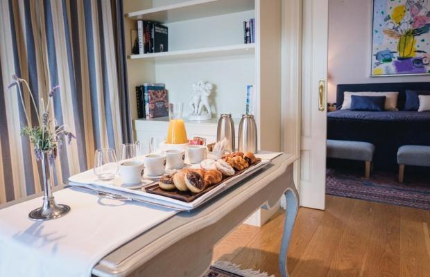 фото Gran Hotel Balneario Blancafort изображение №10