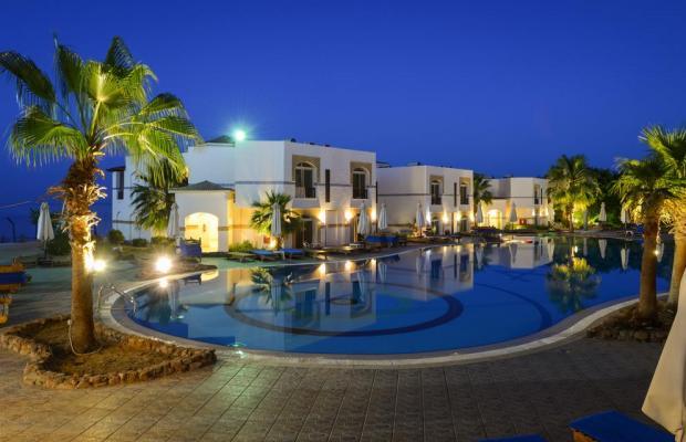 фото отеля Shores Aloha Resort (Ex. Otium Hotel Aloha Sharm; Aloha Club & Resort) изображение №25