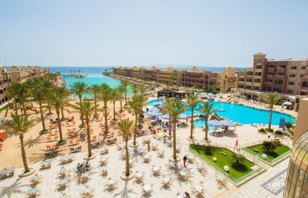 фотографии отеля Sunny Days El Palacio (ex.Sunrise El Palacio Resort) изображение №67