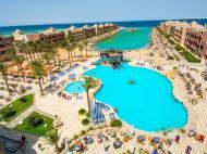 Sunny Days El Palacio Resort, 4*