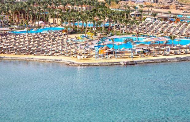 фото  Hawaii Riviera Aqua Park Resort (ex. Festival Le Jardin) изображение №46