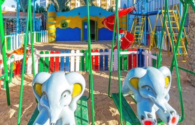 фото отеля  Hawaii Riviera Aqua Park Resort (ex. Festival Le Jardin) изображение №29