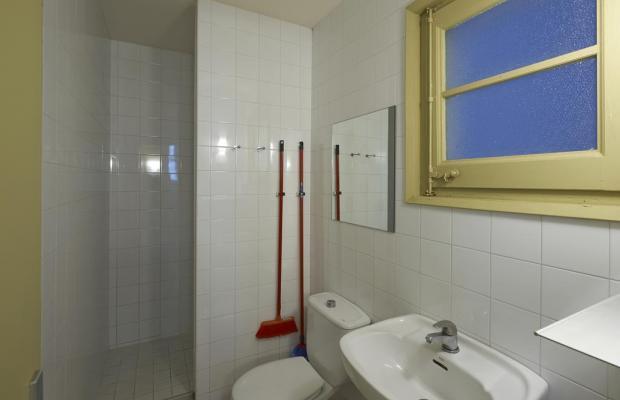 фото отеля Apartamentos Montserrat Abat Marcet изображение №13