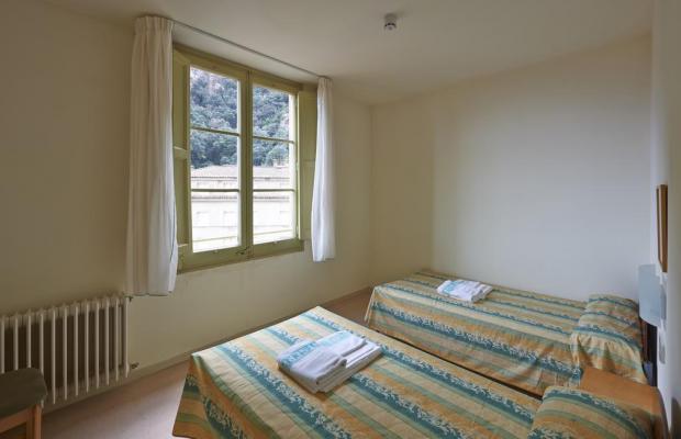 фото отеля Apartamentos Montserrat Abat Marcet изображение №5