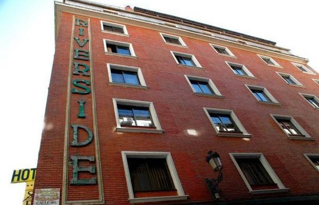 фото отеля Senorial изображение №1