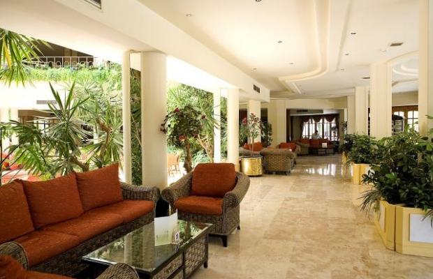 фотографии отеля Grand Hotel Hurghada by Red Sea Hotels изображение №11