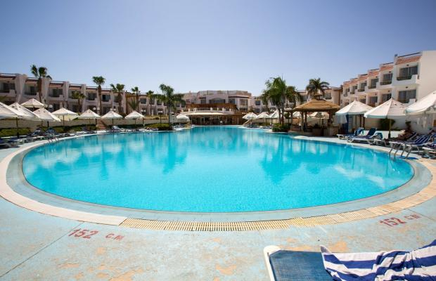 фото отеля Aurora Sharm Resort (ex. Crystal Sharm; Sol Sharm; Sharm Ras Nasrani Bay) изображение №5