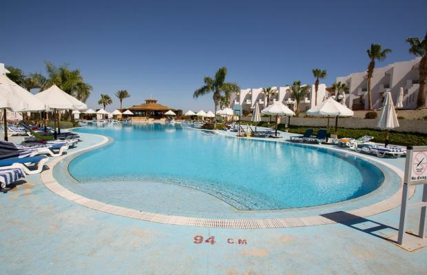 фото Aurora Sharm Resort (ex. Crystal Sharm; Sol Sharm; Sharm Ras Nasrani Bay) изображение №2