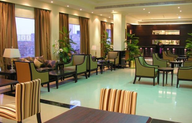 фото Pyramisa Sunset Pearl Golf & Beach Apartment (ех. Dessole Sunset Sahl Hasheesh Resort) изображение №14