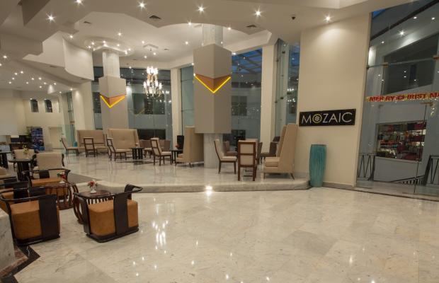 фото Sharming Inn (ex. PR Club Sharm Inn; Sol Y Mar Sharming Inn) изображение №34