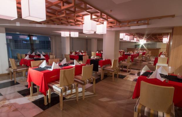 фото отеля Sharming Inn (ex. PR Club Sharm Inn; Sol Y Mar Sharming Inn) изображение №17