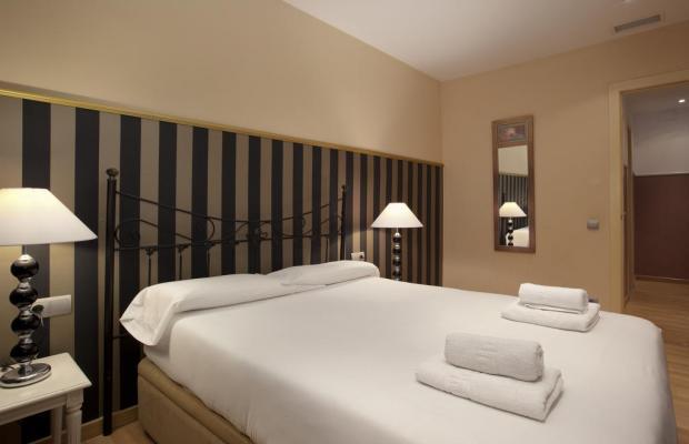 фото Suite Home Barcelona изображение №22