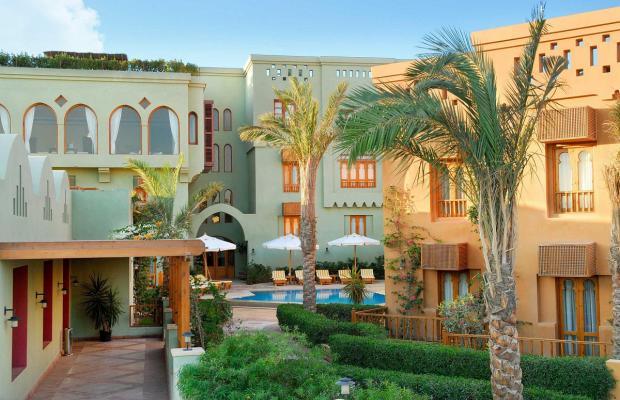 фотографии отеля Ali Pasha изображение №15