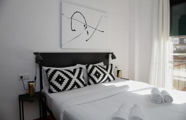 фото отеля The Streets Apartments Barcelona Nº130 изображение №9
