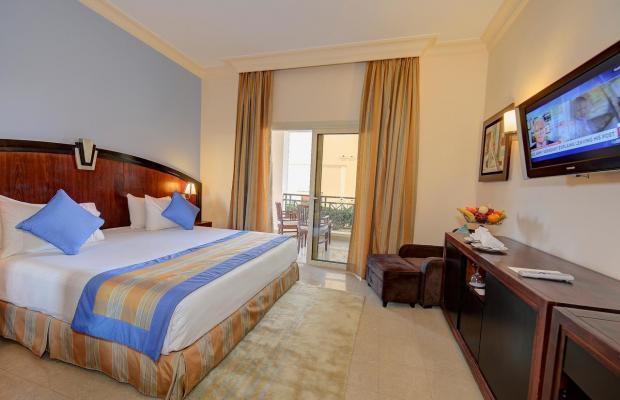 фотографии Stella Di Mare Sharm Beach Hotel & Spa изображение №20