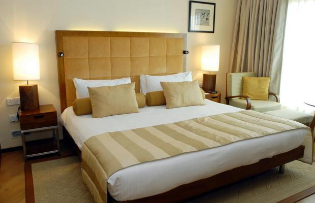 фотографии отеля Taj Samudra изображение №35