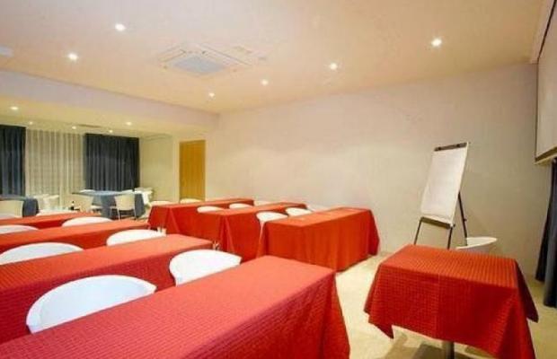 фото Apartamentos Suites Aeropuerto (ех. Suites Kris Aeropuerto) изображение №2
