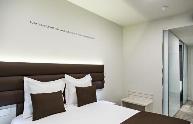 фотографии отеля Bcn Urban Hotels Gran Rosellon  изображение №27