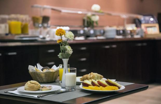 фотографии BCN Urban Hotels Gran Ronda изображение №28