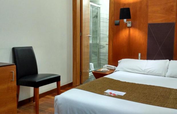 фотографии BCN Urban Hotels Gran Ronda изображение №12