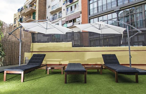 фотографии BCN Urban Hotels Gran Ronda изображение №4