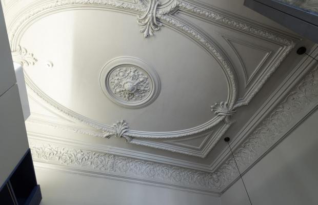 фотографии отеля BUHO Boutique (ex. L'Antic Espai) изображение №31