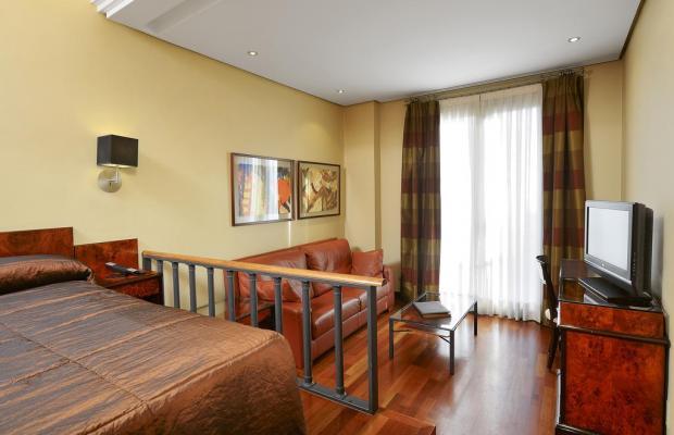 фото Hotusa Villa Real изображение №14