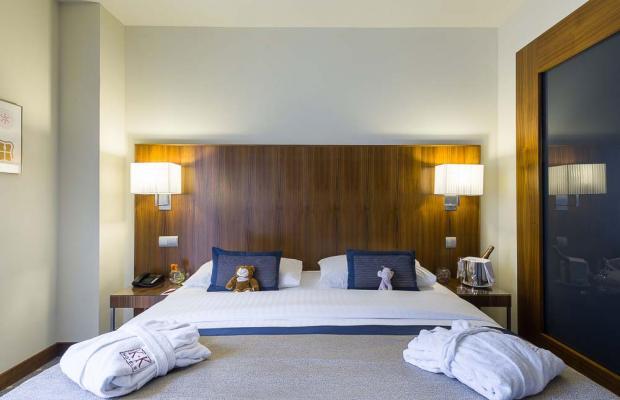фото отеля K&K Hotel Picasso изображение №5